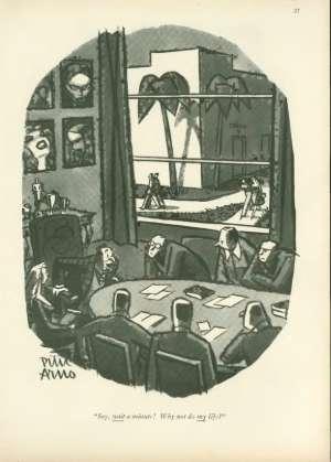 December 27, 1947 P. 26