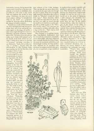 December 27, 1947 P. 28