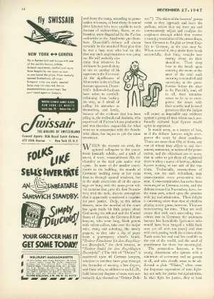 December 27, 1947 P. 44