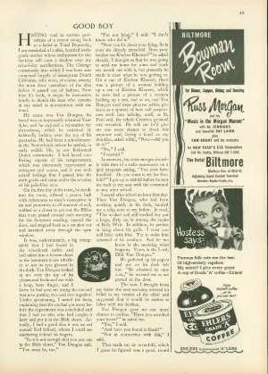 December 27, 1947 P. 49