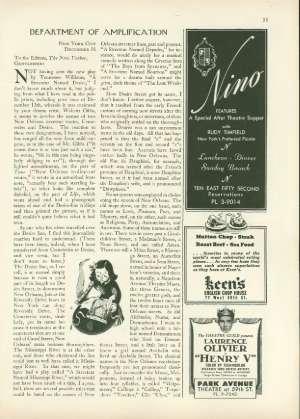 December 27, 1947 P. 55
