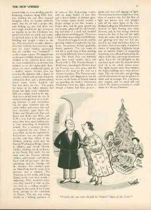 December 26, 1959 P. 16