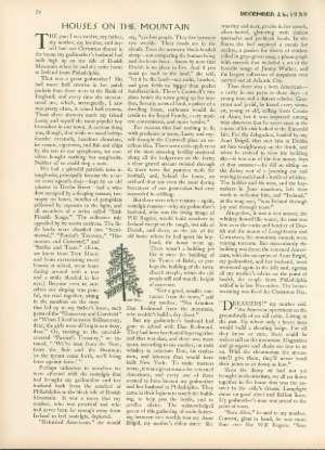 December 26, 1959 P. 24