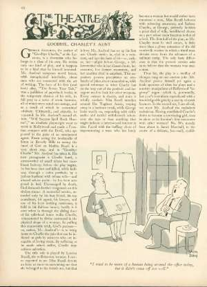December 26, 1959 P. 48