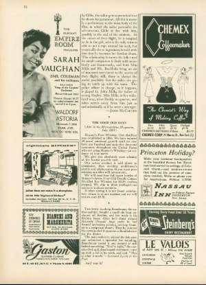 December 26, 1959 P. 57