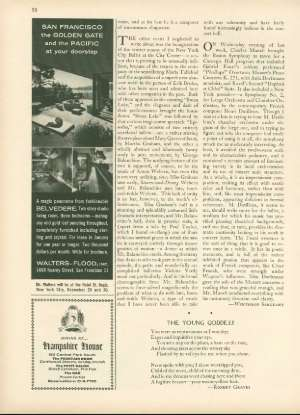 December 26, 1959 P. 58