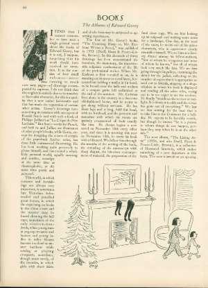 December 26, 1959 P. 60
