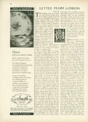 April 29, 1950 P. 98