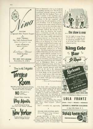 April 29, 1950 P. 103