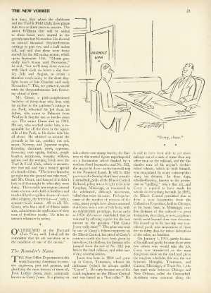 April 29, 1950 P. 23