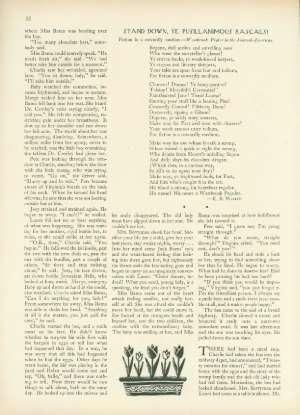 April 29, 1950 P. 32