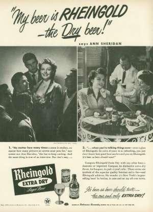 April 29, 1950 P. 58