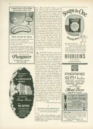 April 29, 1950 P. 61