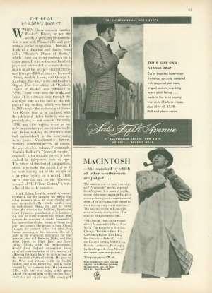 April 29, 1950 P. 65