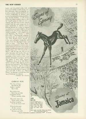 April 29, 1950 P. 73