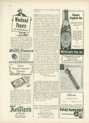 April 29, 1950 P. 83