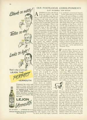 April 29, 1950 P. 86
