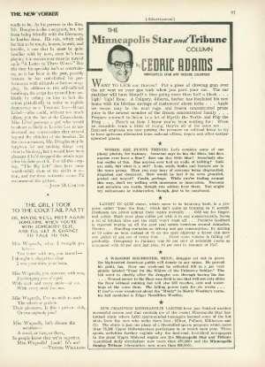 April 29, 1950 P. 97