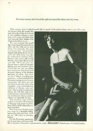 February 17, 1968 P. 99