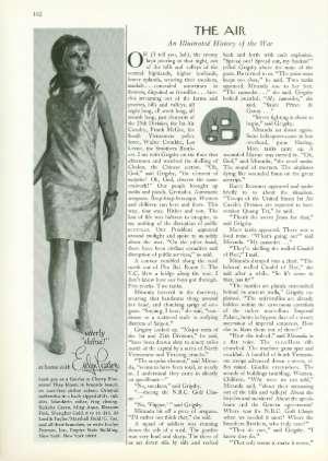 February 17, 1968 P. 102