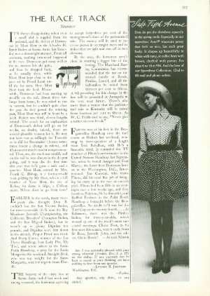February 17, 1968 P. 107