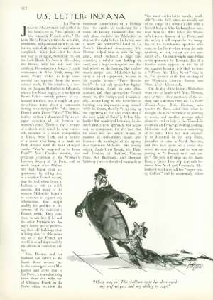 February 17, 1968 P. 112