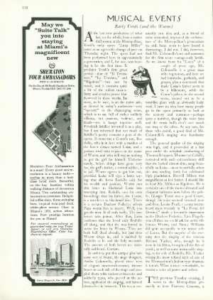 February 17, 1968 P. 118