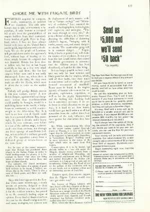 February 17, 1968 P. 123