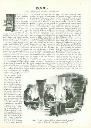 February 17, 1968 P. 127