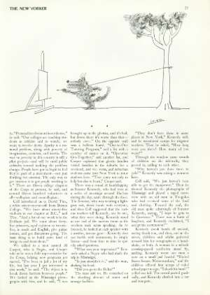 February 17, 1968 P. 26