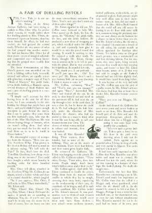 February 17, 1968 P. 29