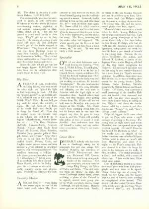 July 15, 1933 P. 8