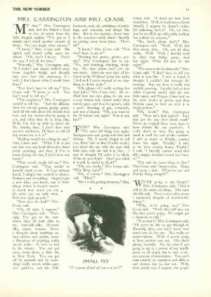 July 15, 1933 P. 11