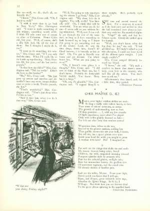 July 15, 1933 P. 12