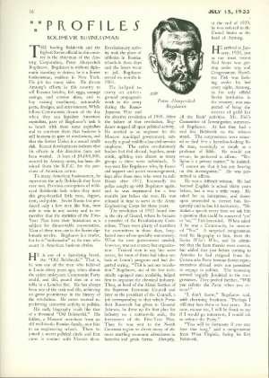 July 15, 1933 P. 16