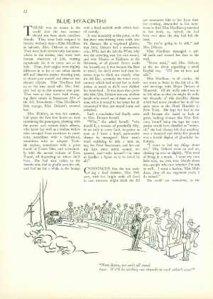 July 15, 1933 P. 22
