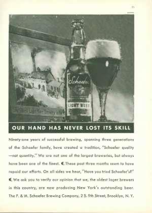 July 15, 1933 P. 24