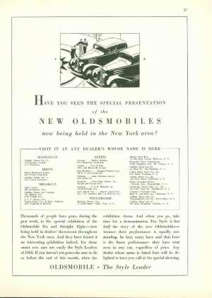 July 15, 1933 P. 26