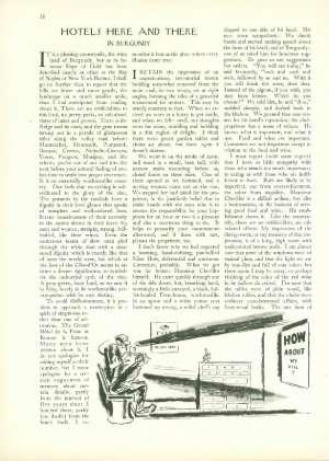 July 15, 1933 P. 30