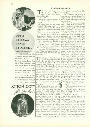 July 15, 1933 P. 34