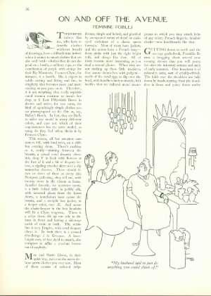 July 15, 1933 P. 36