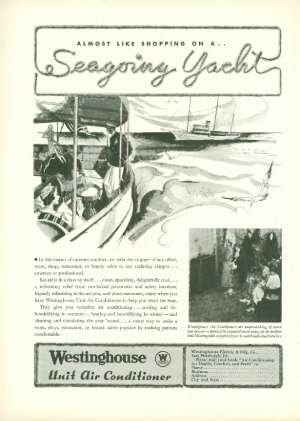 July 15, 1933 P. 5