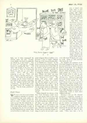 July 15, 1933 P. 7