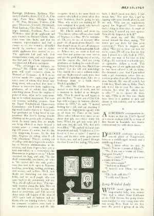 July 19, 1969 P. 16
