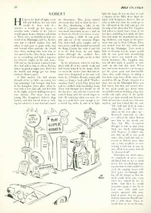 July 19, 1969 P. 22