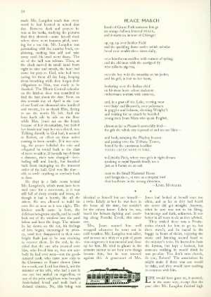 July 19, 1969 P. 24
