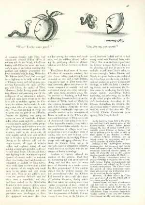 July 19, 1969 P. 29