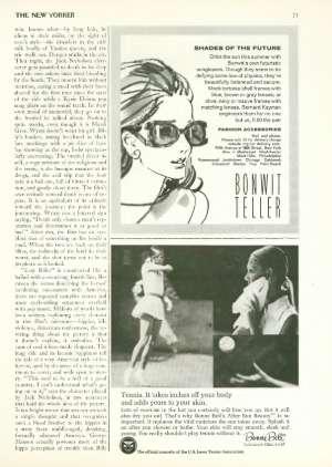 July 19, 1969 P. 70