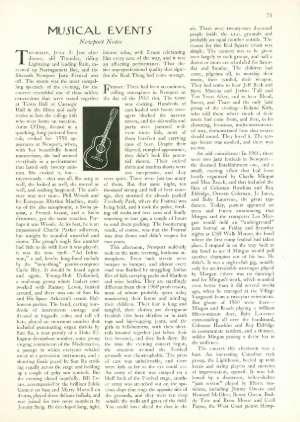 July 19, 1969 P. 73