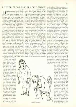July 19, 1969 P. 79